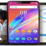 Infinix Hot 6X Specs And Price In Nigeria.