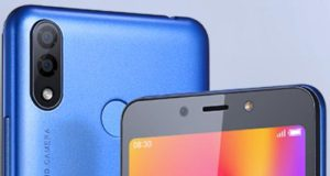 itel p33 price in nigeria, itel p33 plus, itel p33 plus price, itel p33 price, itel p33 specs, itel p33 plus jumia, itel p33 price in slot, itel p33 plus price in slot, itel p33 features