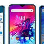 Infinix Smart 3 Plus Price In Nigeria And Specs.