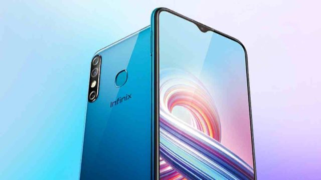 Infinix Hot 8 price in Nigeria, Infinix hot 8, price of infinix hot 8 in Nigeria 2020, how much is infinix hot 8 in Nigeria, infinix hot 8 specs and price in Nigeria, infinx hot 8 price in slot, infinix hot 8 best price in jumia 2020, how much is infinix hot 8 in Nigeria