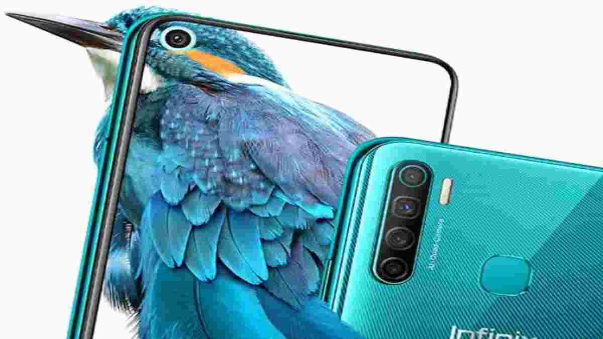 Infinix S5, Infinix s5 price in Nigeria, infinix s5 price in slot, infinix s5 price in jumia, Infinix s5 specs, Price of infinix s5 in Nigeria, infinix s5 specs and price in nigeria, how much is infinix s5 price in nigeria, where to buy infinix s5 in nigeria