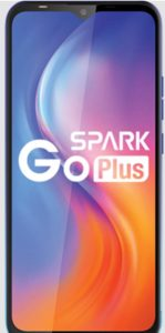 Tecno Spark go plus price in India, Ghana, Kenya, tecno Spark go price