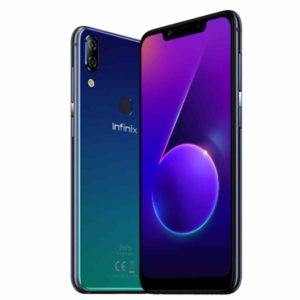 Infinix Zero 6 price in Nigeria, Infinix zero 6 image, specs and price in Nigeria, Ghana, Kenya, India, USA