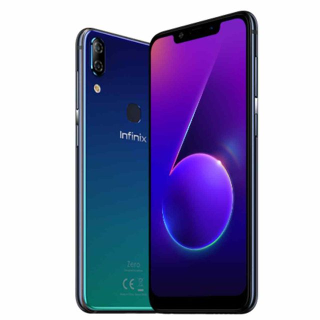 Infinix zero 6 price in Nigeria, Infinix zero 6, price of infinix zero 6 in Nigeria, how much is the current price of infinix zero 6 in Nigeria today, infinix zero specs and price in Nigeria, infinix zero specs, zero 6 price in Nigeria, infinix zero 6 price in slot, best proice of infinix zero 6 in jumia, Nigerian naira price of infinix zero 6