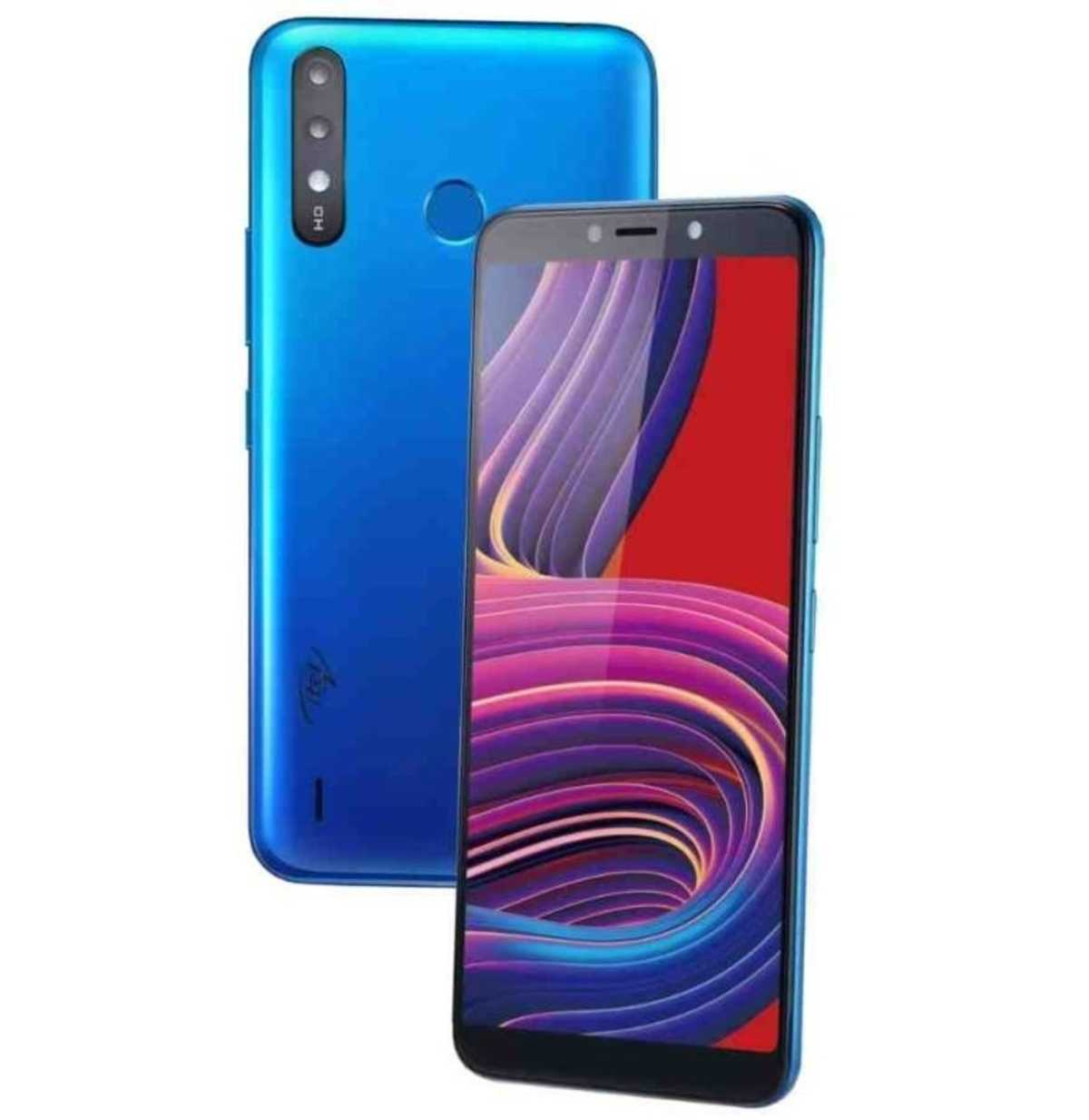 Itel A56 pro price in Nigeria, Itel A56 pro, price of Itel a56 pro in Nigeria, Itel A56 pro specs and price in Nigeria, Itel a56 pro specs, Itel a56 pro price, what is the Price of Itel a56 pro in Nigeria, where to buy Itel a56 in Nigeria, how much is Itel a56 pro in Nigeria