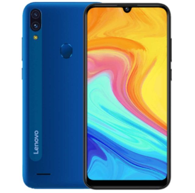Lenovo A7, Lenovo A7 price in Nigeria, Price of Lenovo A7 in Nigeria, Lenovo A7 specification, lenovo a7 price, Lenovo A7 specs and price in Nigeria, Lenovo phones price list, how much is Lenovo A7