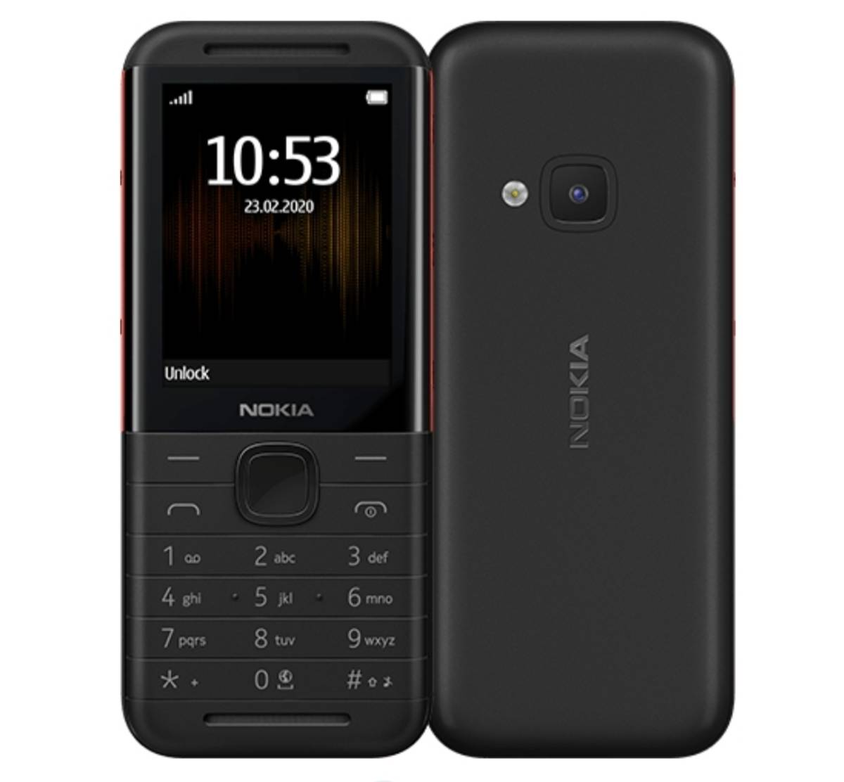 Nokia 5310 2020, Nokia 5310 2020 price in Nigeria, price of Nokia 5310 2020 in Nigeria, how much is Nokia 5310 2020 in Nigeria, best Nigeria price of Nokia 5310 2020, where to buy Nokia 5310 2020 in Nigeria, Nokia 5310, Nokia 5310 price in Nigeria, 5310 Nokia price 2020, Nokia 5310 2020 specs, Nokia 5310, Nokia 5310 2020 specs and price in Nigeria, Nigerian best price of Nokia 5310 2020
