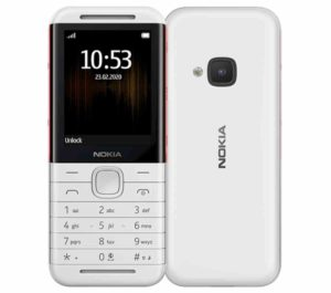 Nokia 5310 2020, Nokia 5310 2020 price in Nigeria, price of Nokia 5310 2020 in Nigeria, how much is Nokia 5310 2020 in Nigeria, Nokia 5310 2020 image, specs and price In Nigeria