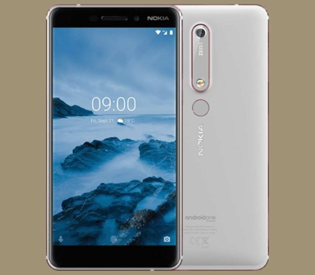 Nokia 6.1, nokia 6.1 plus, Nokia 6.1 plus specs, Nokia 6.1 price, Nokia 6.1 review, Nokia 6.1 plus price, Nokia 6.1 price in nigeria, Nokia 6.1 specification, Nokia 6.1 plus jumia