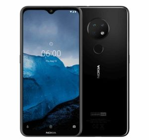 Nokia 6.2, Nokia 6.2 price in Nigeria, price of Nokia 6.2 in Nigeria, how much is Nokia 6.2 price in Nigeria, what is the price of the  Nokia 6.2 in Nigeria, Nokia 6.2 specs and price in Nigeria, Nokia 6.2 specification, Nokia 6.2 specs, Nokia 6.2 price, Nokia 6.2 price in jumia.com.ng, Nigerian price of Nokia 6.2
