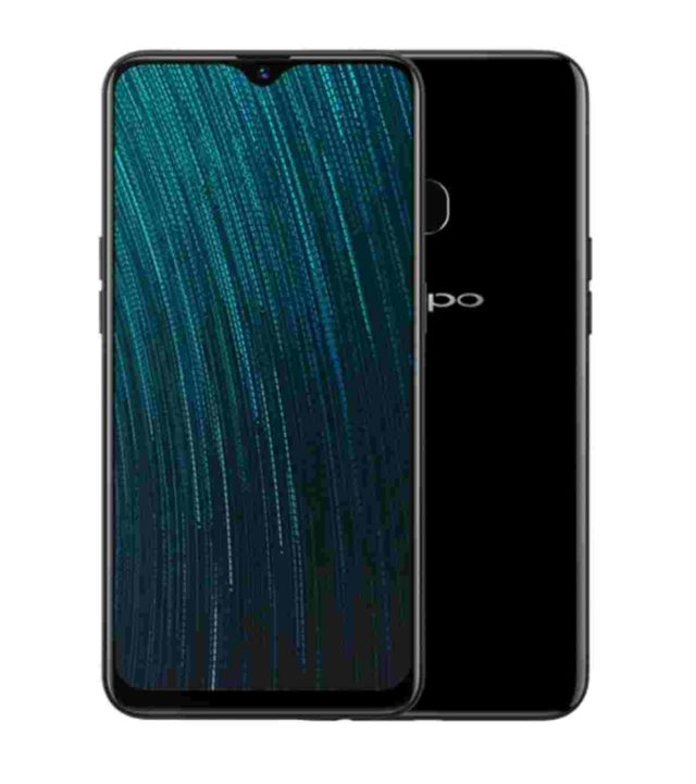 Oppo A5s, Oppo A5s price in Nigeria, price of Oppo A5s In Nigeria, How much is Oppo A5s price in Nigeria, best price of Oppo A5s in Jumia Nigeria, what is the price of Oppo A5s in Nigeria today, Oppo A5s specs and price in Nigeria, Oppo A5s price, Oppo a5s specs