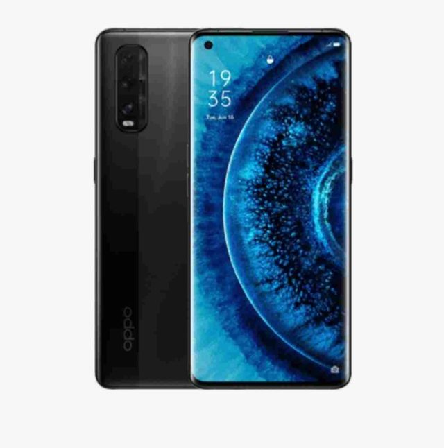 Oppo find X2, Oppo find X2 price in Nigeria, how much is Oppo Find X2 price In Nigeria, price of Oppo find X2 in Nigeria, Oppo Find x2 specs and price in Nigeria, Oppo find x2 specs, Find X2 price in Nigeria, best price of Oppo Find X2 in amazon