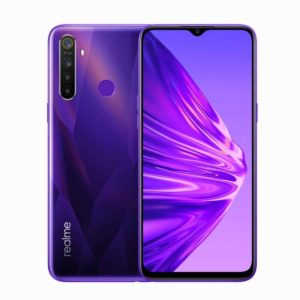 Realme 5, Realme 5 price in Nigeria, how much is Realme 5 in Nigeria, price of Realme 5 in India, Realme 5 specs, Realme 5 price, price of the Realme 5 in Nigeria, Realme 5 price in India, Realme 5 specs and price,