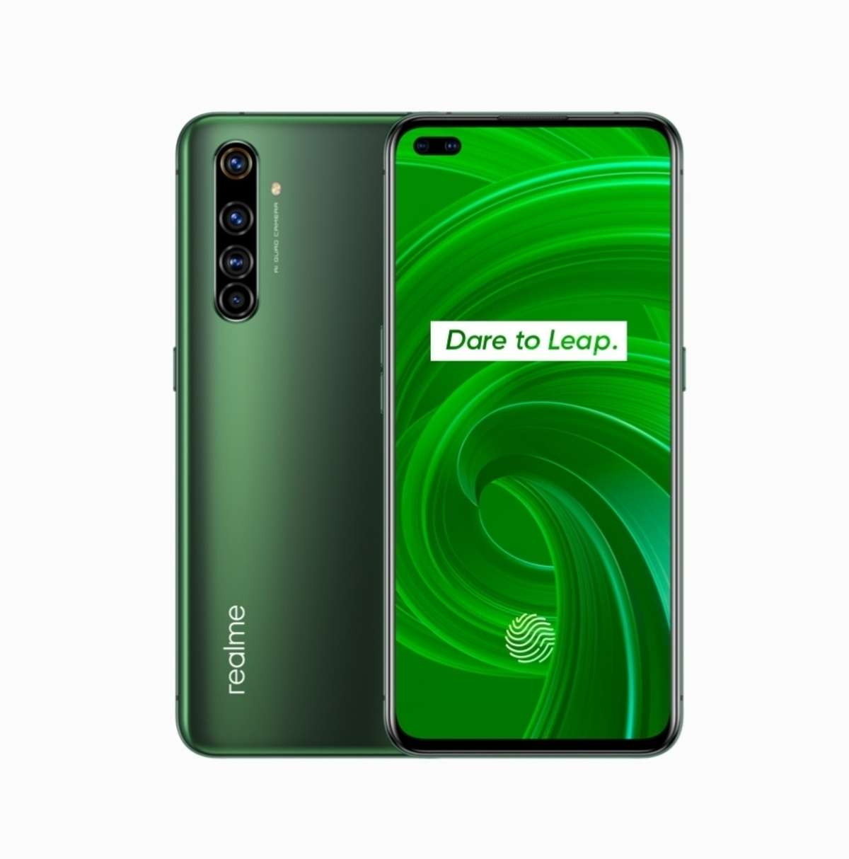 Realme x50 pro 5G price in Nigeria, Realme x50 pro 5g, price of the new realme x50 pro 5g in Nigeria, Realme x50 Pro 5G specs and price in Nigeria, how much is the price of Realme X50 Pro 5G in Nigeria, Realme x50 pro