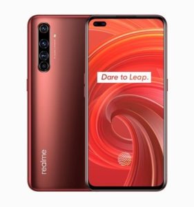 Realme X50 Pro 5G image, specs and price in Nigeria, Ghana, Realme x50 Pro 5G price In India, Realme x50 pro 5g price in Nigeria, price of Realme x50 pro 5G in Nigeria, how much is Realme x50 Pro 5G price in Nigeria, Realme x50 5g price and specs, Realme x50 pro 5G specs and price in Nigeria, where to buy the new Realme x50 Pro 5G in Nigeria, Realme x50 Pro 5g price