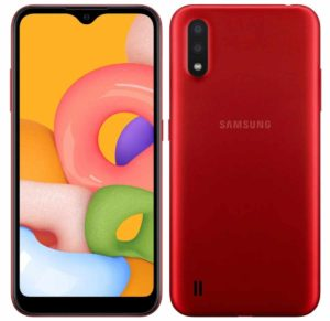 Samsung Galaxy A01, Galaxy A01, Samsung A01, Samsung Galaxy A01 price in Nigeria, Galaxy A01 price In Nigeria, price of Samsung Galaxy A01 in Nigeria, How much is Samsung Galaxy A01 in Nigeria, where to buy Samsung Galaxy A01 in Nigeria, Samsung Galaxy A01 specification, Galaxy A01 specs, Samsung Galaxy A01 price, Nigeria price for Samsung Galaxy A01, best price of Samsung Galaxy A01 in Slot.ng, Samsung galaxy A01 price in Jumia, Samsung Galaxy A01 specs and price in Nigeria