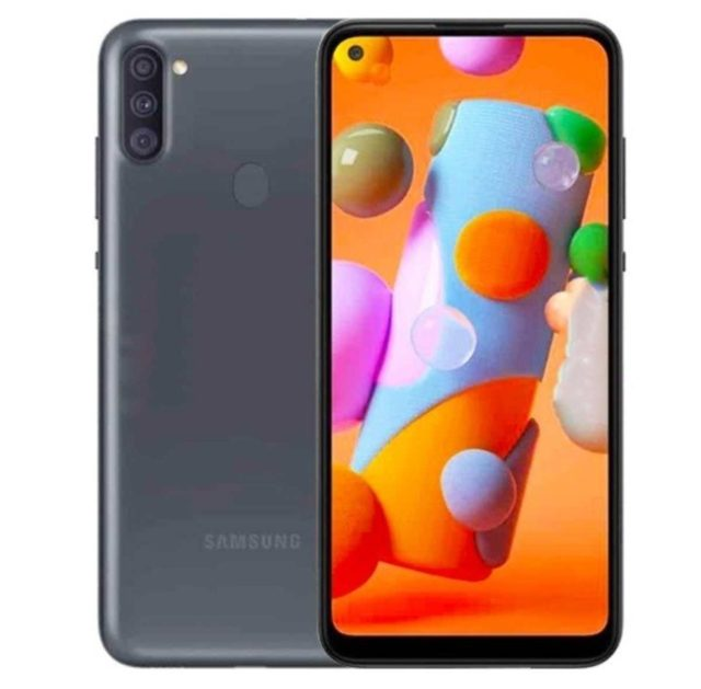 Samsung Galaxy A11, Samsung Galaxy A11 price in Nigeria, Price of Samsung A11 in Nigeria, What is the price of Samsung Galaxy A11 in Nigeria, Samsung Galaxy A11 price and specs, Samsung A11 specs and price In Nigeria, Nigeria price of Samsung A11, best price of Samsung Galaxy A11 in Nigeria, Samsung Galaxy A11 specification, how much is the price of Samsung Galaxy A11 in Nigeria Naira,
