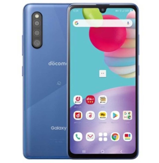 Samsung Galaxy A41, Nigerian price of Samsung A41 in Nigeria, Samsung Galaxy A41 specs and price in Nigeria, Samsung A41 specs, Samsung Galaxy A41 Price, Samsung A41 best price in jumia