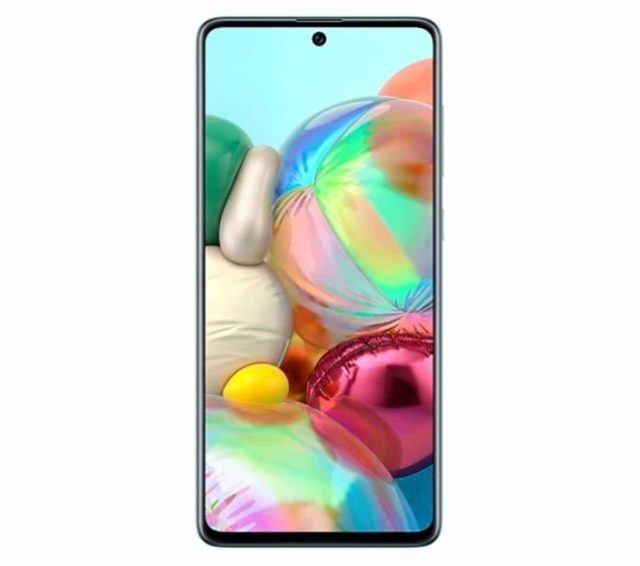 Samsung Galaxy A71 specs and price, Samsung galaxy A71, price of Samsung A71 in Nigeria, how much is Samsung galaxy A71 in Nigeria, Samsung galaxy A71 specification, what is the price of Samsung A71, Nigerian price of Samsung Galaxy A71, Samsung Galaxy A71 price and specs in Nigeria