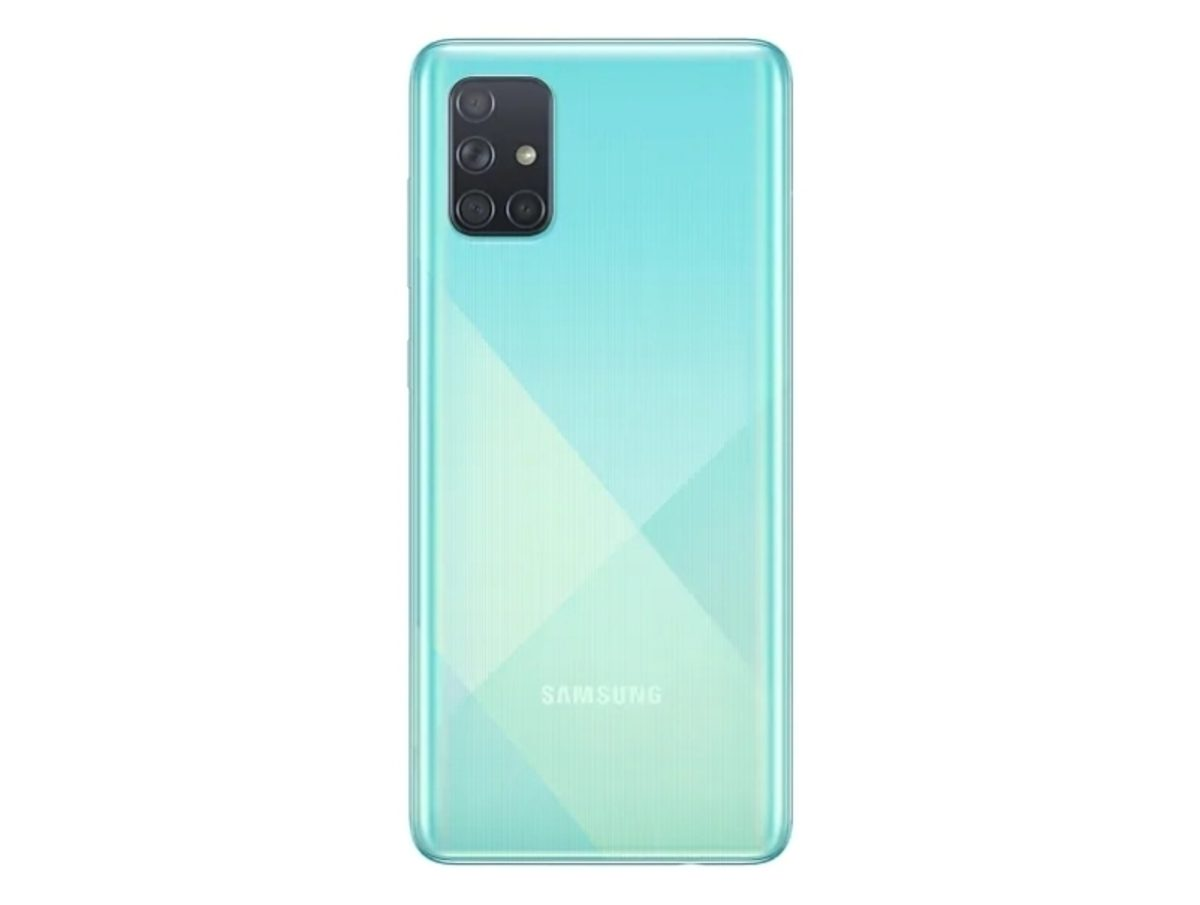 Samsung Galaxy A71 Specs and Price, Samsung Galaxy A71 specs and price In Nigeria, specification of Samsung Galaxy A71 and price