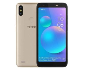 Tecno Camon I sky 2, Camon I sky 2, Tecno Camon iSky 2, Tecno Camon I Sky 2 price in nigeria, Nigerian Price for Tecno Camon I sky 2, Camon iSky  2 price, tecno ISky 2 specs, Tecno I Sky 2 full specification, Camon I Sky 2 specs and price, india, bd