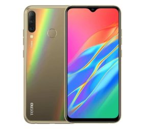 Tecno Camon i4, Camon i4 price, Tecno camon image, specs and price