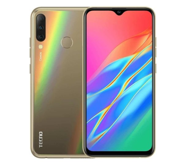 Tecno Camon i4, tecno camon i4 price in nigeria, tecno camon i4 jumia, tecno camon i4 price, tecno camon specs, tecno camon price in slot, tecno camon i4 pro price in nigeria, camon i4 pro, price of tecno camon i4, how much is the price of tecno camon i4