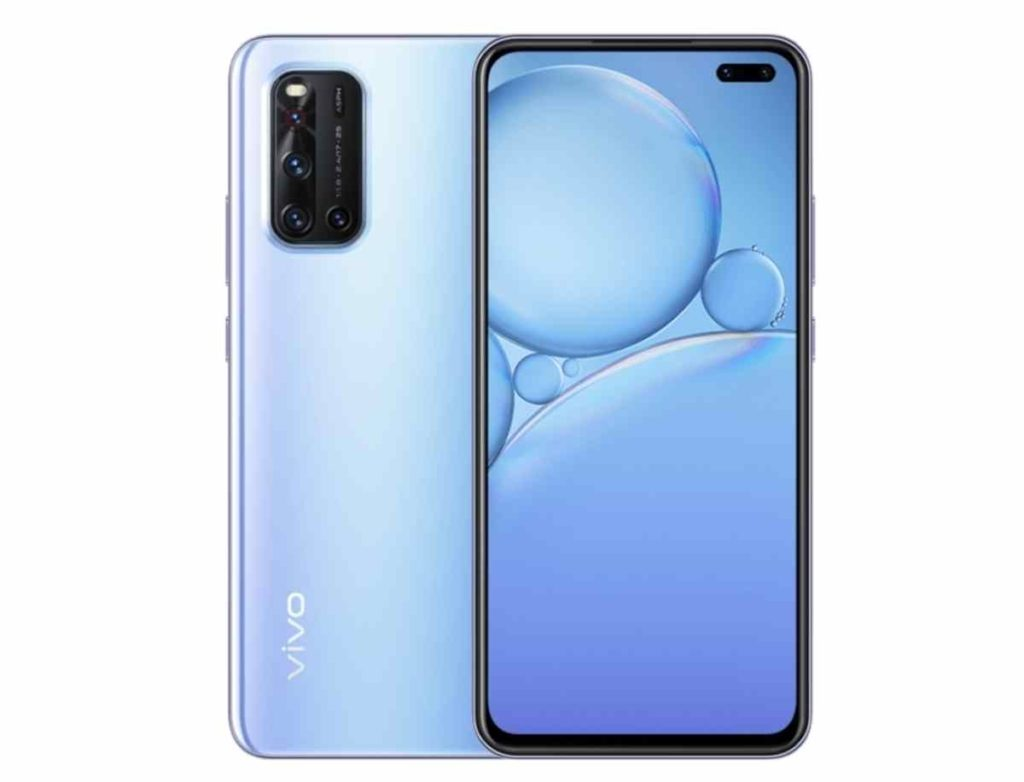 Vivo V19 price in Nigeria, Vivo v19 specs and price in nigeria, Vivo V19 image, price and specs, Vivo v19 specification