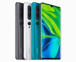 Xiaomi Mi Note 10, Xiaomi Mi Note price in Nigeria, Xiaomi Mi Note 10 specs and price in nigeria, how much is Xiaomi Mi Note 10 in nigeria, Xiaomi Mi Note 10 pro, image, specs , price, review, india price