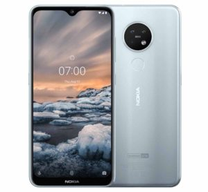 Nokia 7.2 Price, Nokia 7.2 price in Nigeria, Nokia 7.2, how much is the price of Nokia 7.2 in Nigeria, Price of Nokia 7.2 in Nigeria, Nigerian best price of Nokia 7.2, where to buy Nokia 7.2 in Nigeria, Nokia 7.2 specs, Nokia 7.2 price in Jumia, Nokia 7.2 price in slot, Nokia 7.2 Jumia, Nokia 7.2 specs and price in Nigeria, Nokia 7.2 review, Nokia 7.2 price in Nigeria slot