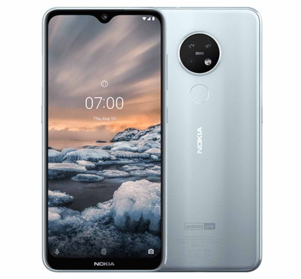 Nokia 7.2 Price, Nokia 7.2 price in Nigeria, Nokia 7.2, how much is the price of Nokia 7.2 in Nigeria, Price of Nokia 7.2 in Nigeria, Nigerian best price of Nokia 7.2, where to buy Nokia 7.2 in Nigeria, Nokia 7.2 specs, Nokia 7.2 specs and price in Nigeria