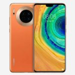 Huawei Mate 30 5G - Full Specification & Price In Nigeria