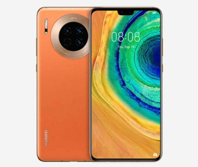 Huawei Mate 30 5G Price, Huawei Mate 30 5G price in Nigeria, Huawei mate 30 5g specs, Huawei mate 30 5g specs and price in Nigeria, how much is Huawei mate 30 5g price in Nigeria, Huawei mate 30, Huawei mate 30 5g futures, Huawei Mate 30 5G in Nigeria