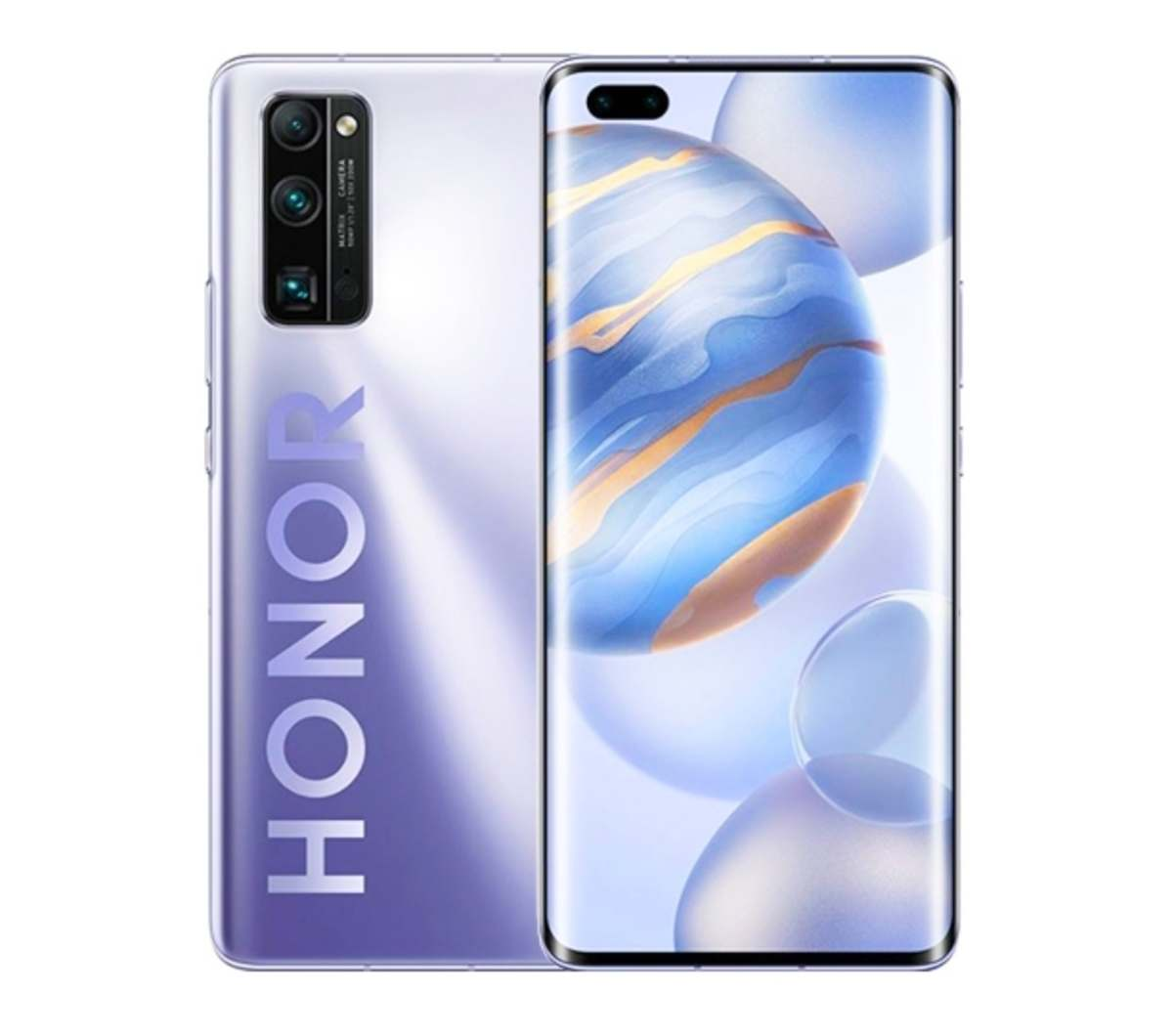 Honor 30 Pro plus price in Nigeria, Honor 30 Pro plus, Honor 30 pro plus specs and price in Nigeria, price of honor 30 pro plus in Nigeria, honor 30 pro plus specs, honor 30 pro plus price, how much is honor 30 pro plus in Nigeria, Honor 30 pro plus in Nigeria