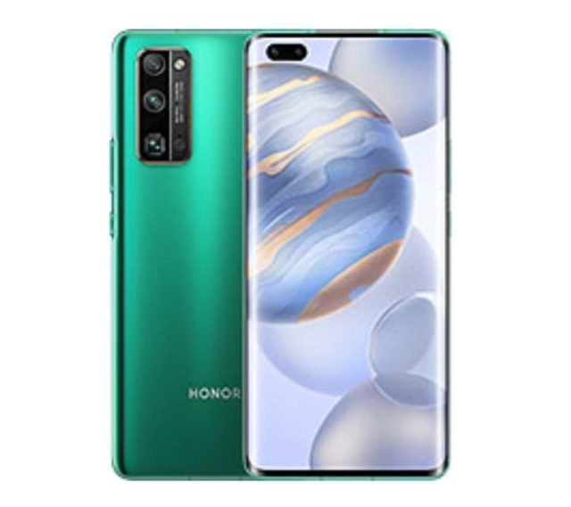 Honor 30 Pro, Price of honor 30 pro in Nigeria, Honor 30 pro price in Nigeria, Honor 30 pro specs and price in Nigeria, how much is honor 30 pro in Nigeria, honor 30 pro specs, honor 30 pro price, Honor 30 Pro in Nigeria