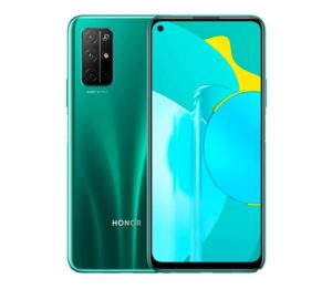 Honor Play 4T image, specs and price in nigeria, Honor play 4t price in nigeria