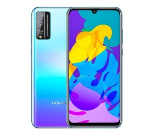Honor Play 4T Pro image, specs and price in Nigeria, Honor Play 4t pro price in nigeria