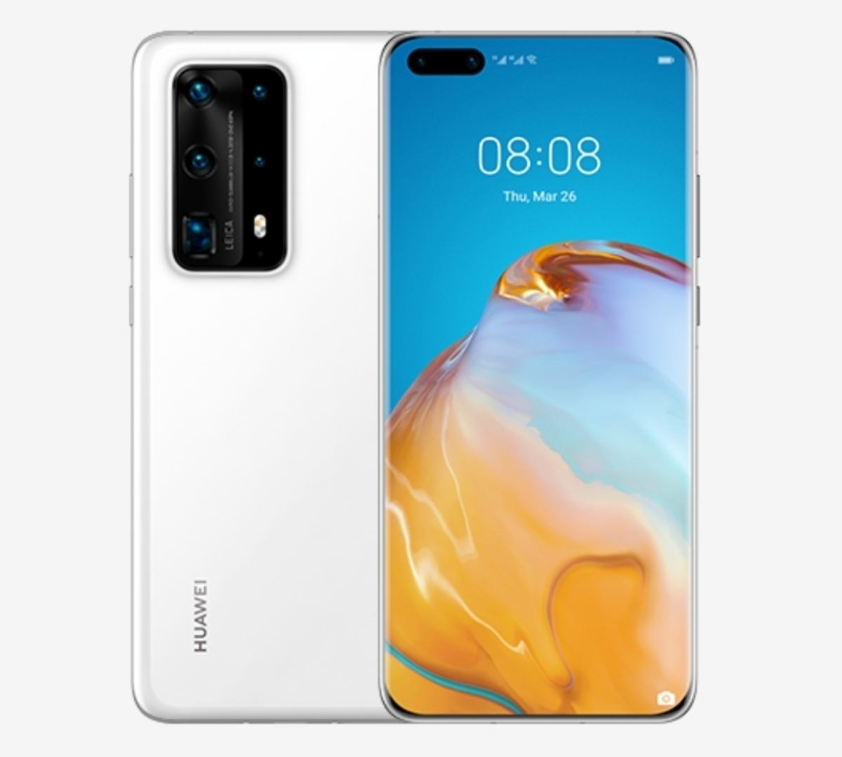 Huawei P40 pro Plus price in Nigeria, Huawei P40 Pro Plus specs and price in Nigeria, Huawei P40 Pro Plus, huawei p40 pro plus specs, huawei p40 pro plus price, huawei p40 pro plus in Nigeria, price of Huawei p40 pro plus in Nigeria, how much is huawei p40 pro plus, where to buy huawei p40 pro plus