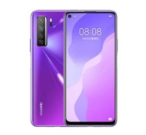 Huawei nova 7 SE image, specs and price in Nigeria, specs and price of Huawei nova 7 SE in Nigeria, Huawei nova 7 se price in Nigeria