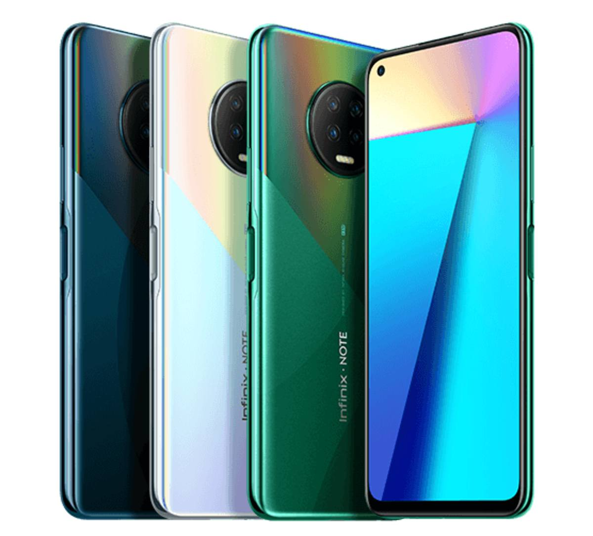 Infinix Note 7, Note 7, Infinix Note 7 price in Nigeria, Infinix note 7 specs, Infinix note 7 price, Infinix note 7 specification, price of infinix note 7 in Nigeria, Infinix note specs and price in nigeria, how much is Infinix note 7 in Nigeria, Infinix phones,