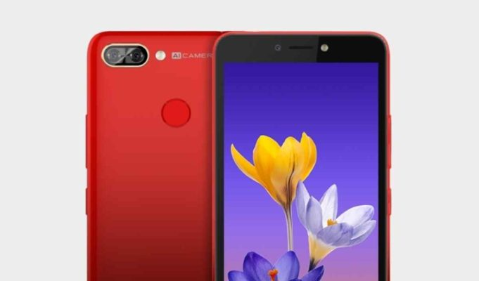 Itel A46 Price In Nigeria And Specs