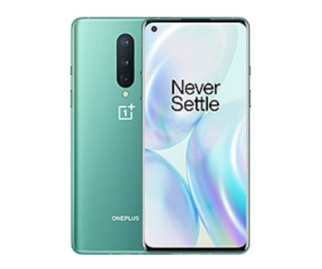 OnePlus 8, OnePlus 8 specs and price in Nigeria, OnePlus 8 price, OnePlus 8 price in Nigeria, OnePlus 8 specs, the price of OnePlus 8 in Nigeria, how much is OnePlus 8 in Nigeria, OnePlus 8 in Nigeria, where to buy OnePlus 8 in Nigeria