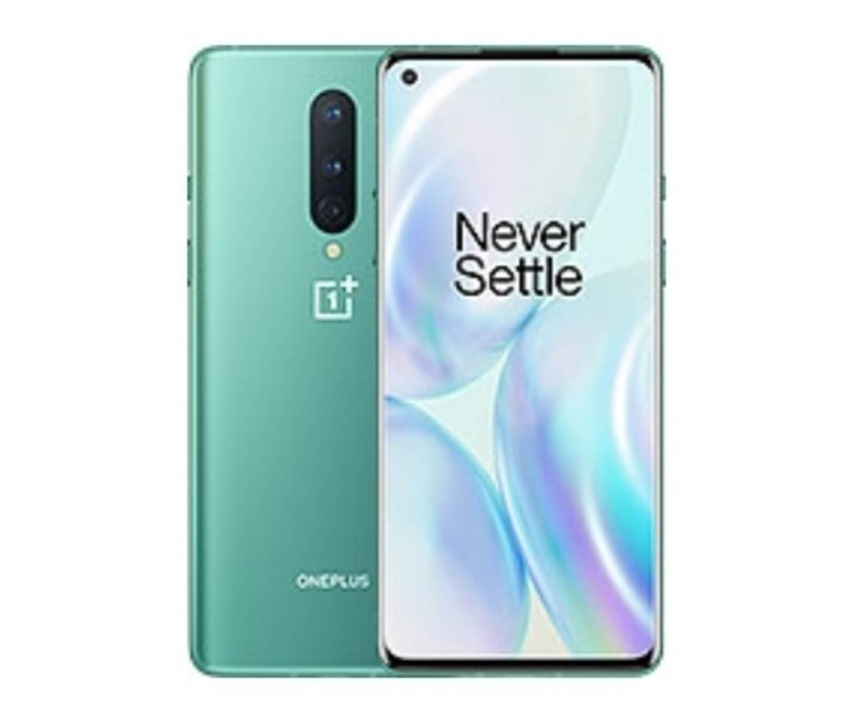OnePlus 8 image, specs and price in Nigeria