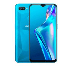Oppo A12 image, specs and price in Nigeria, A12 Oppo price in Nigeria