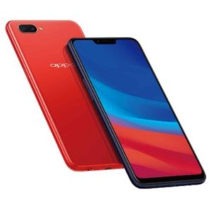 Oppo A12e image, specs and price in Nigeria, A12e Oppo price in Nigeria