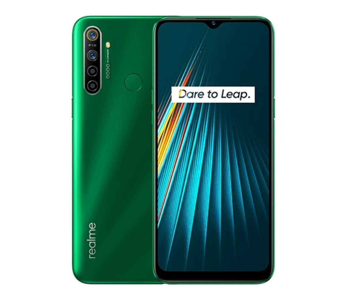 Realme 6i price in Nigeria, Realme 6i, Realme 6i specs and price in Nigeria, Realme 6i price, Realme 6i specs, price of Realme 6i in Nigeria, how much is Realme 6i in Nigeria, Realme 6i In Nigeria
