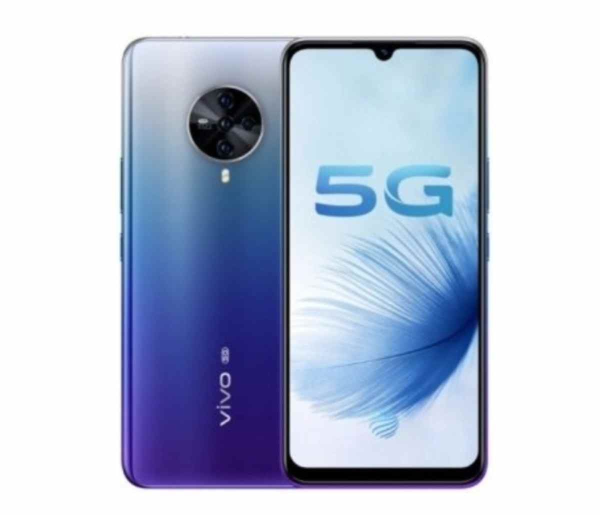 Vivo S6 5G price in Nigeria, Vivo S6 5g, Vivo s6 5g price, Vivo s6 5g specs and price in Nigeria, Vivo s6 5g specs, how much is vivo s6 5g price in Nigeria, price of Vivo S6 5G in Nigeria, Vivo S6 5G in Nigeria