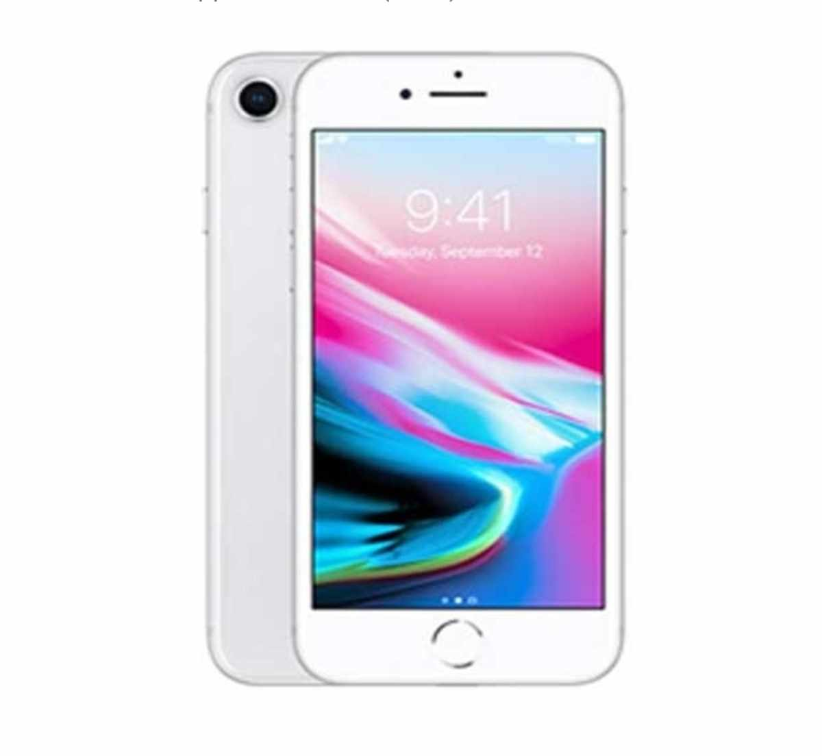 iPhone SE 2020, iPhone SE 2020 price in Nigeria, iPhone SE 2020 price in Nigeria, iphone se 2020 specs and price in Nigeria, iPhone se 2020 specs, iPhone SE 2020 price, how much is iPhone SE 2020, price of iPhone SE 2020 in Nigeria, iPhone SE 2020 in Nigeria, iPhone se 2020 in USA, iPhone se 2020 in Dubai UAE