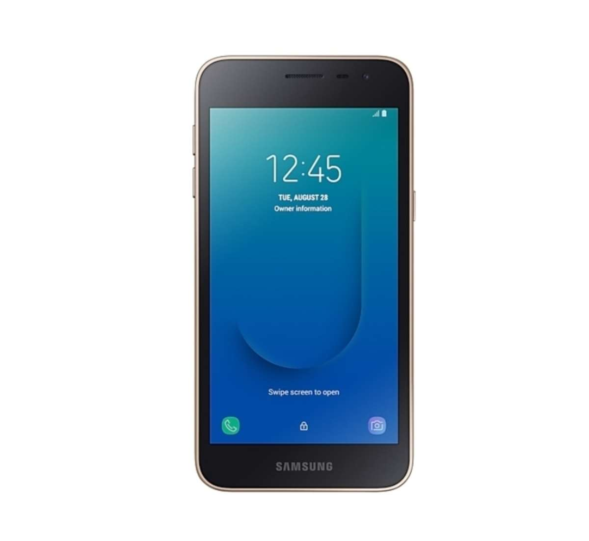 Samsung galaxy j2 core 2020, price, specs and image in Nigeria