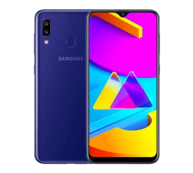 Samsung Galaxy M10s, Galaxy m10s, price of Samsung Galaxy m10s in Nigeria, Samsung Galaxy m10s price in Nigeria, price and Specs of Samsung Galaxy m10s in Nigeria, how much is Samsung Galaxy m10s in Nigeria, Samsung Galaxy m10s Specs Samsung m10s price in Nigeria, best price of Samsung Galaxy m10s in Nigeria, Samsung Galaxy m10s in Nigeria